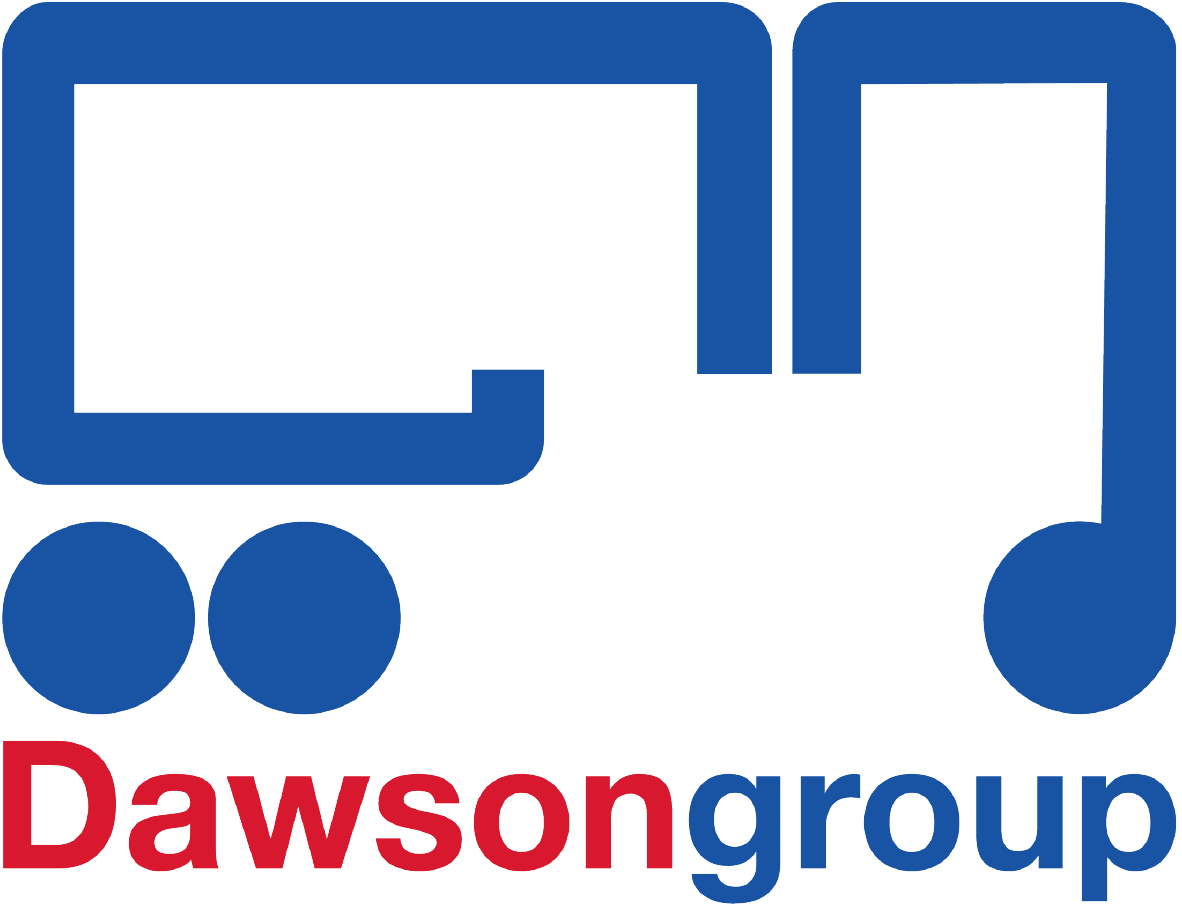 Dawson Group Logo