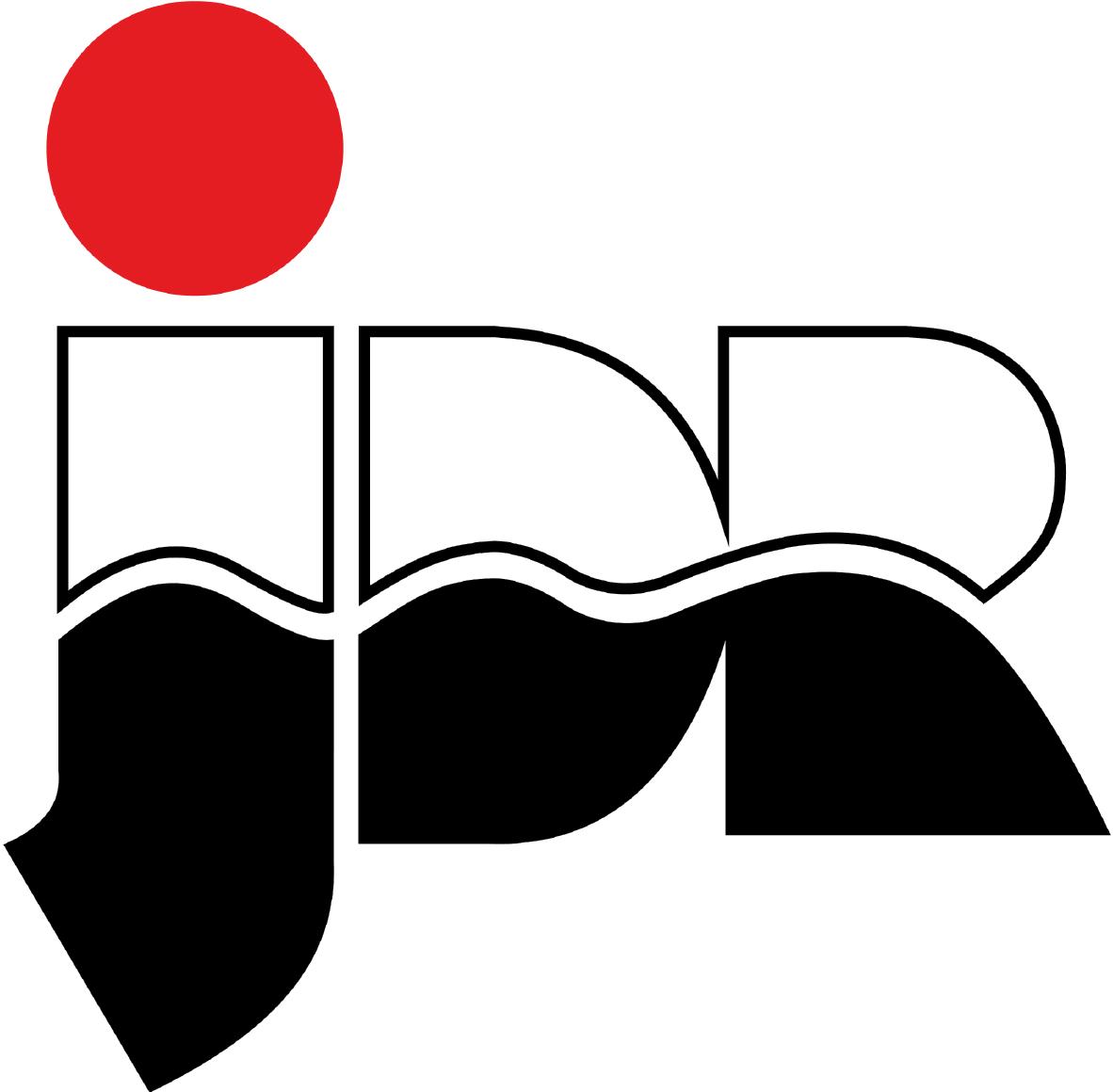 JDR Cables Logo