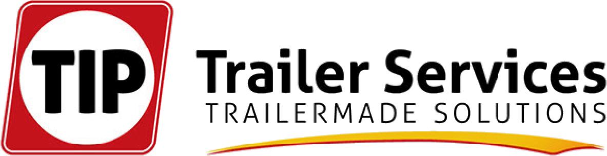 TIP Trailer Services Logo