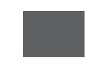 Middlesbrough College Logo