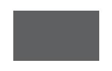 Snuggledown Logo