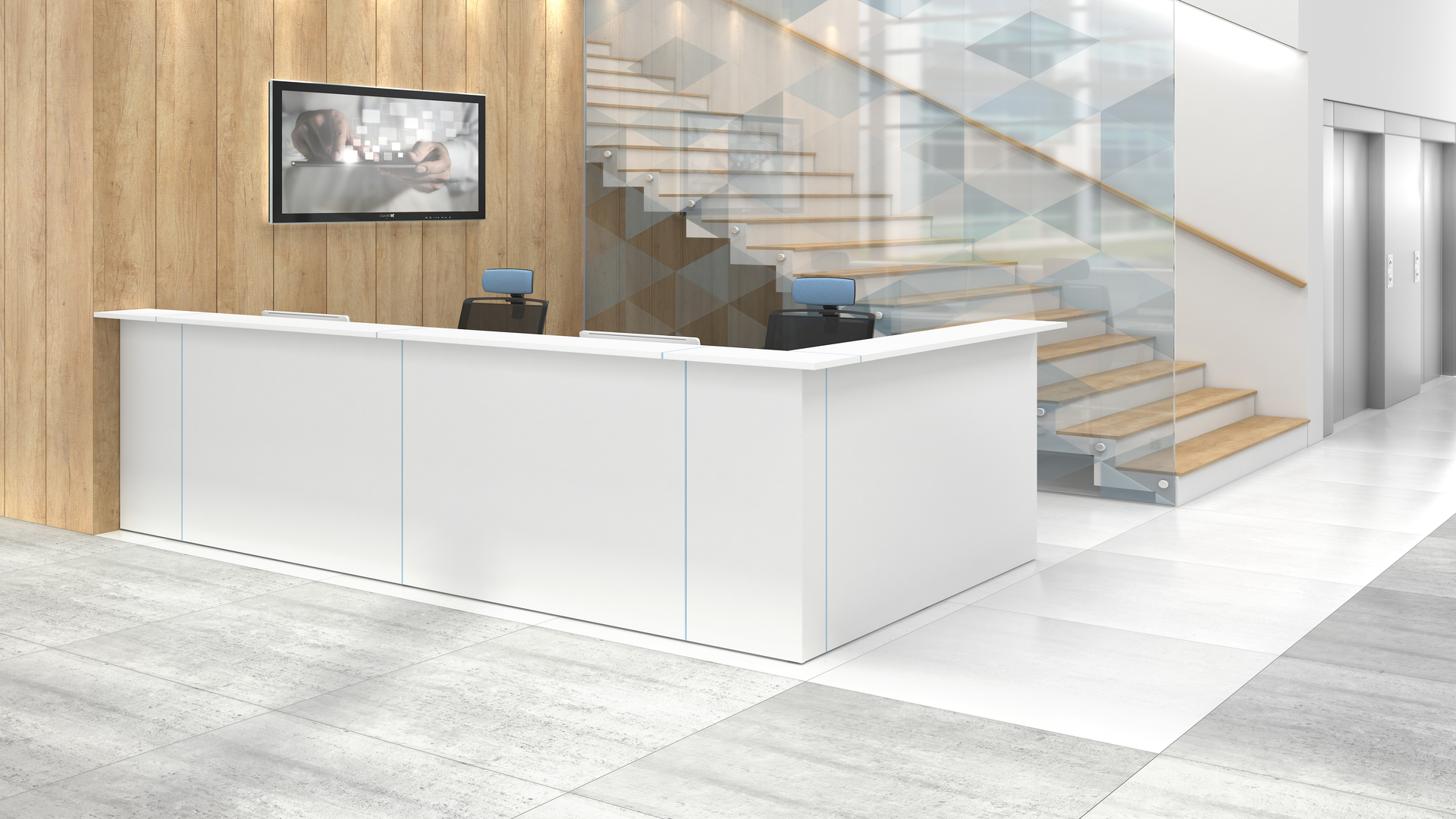Office Relocation & Dilapidation